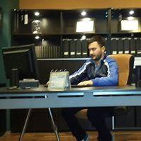 Mustafa Biçer