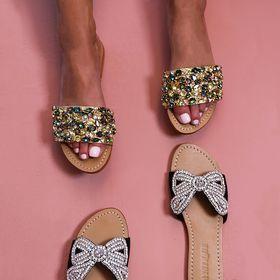 c03154b3b1de8 Mystique Sandals (mystiquesandals) on Pinterest