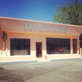 tenover6.myshopify.com