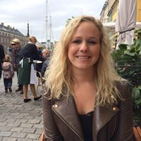 Tanja Astrup-Larsen