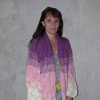 Natalya Danilova