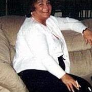 Kathy Biega-Poncer