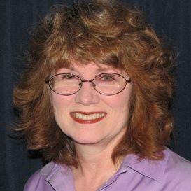 Donna Shelton