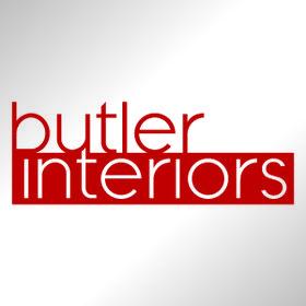 Butler Interiors