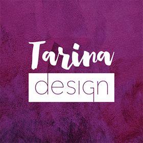Tarina Design