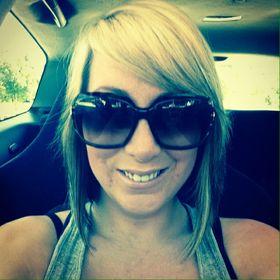 Amy Chadd