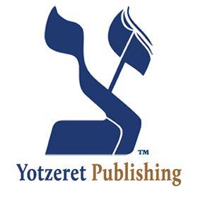 Yotzeret Publishing