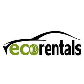 Ecorentals Rent a Car in Crete