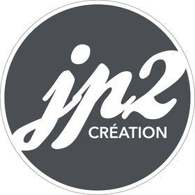 JP2 Création