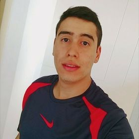 Juan Felipe Gómez A