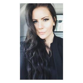 Jonna-Mari Torikka