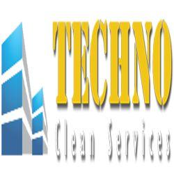 Techno Clean Services