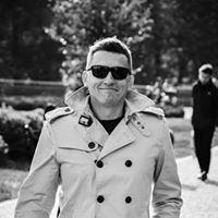 Marcin Wadziński