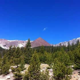 ColoradoHiking.org