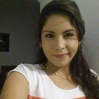 Karla Daniela Mac