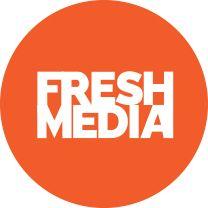 Agência Fresh Media