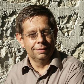 Hervé Beaudouin Architecte