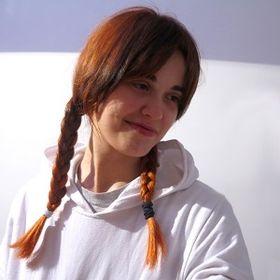 Shigaeva Nataly