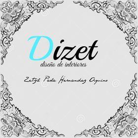 Dizet