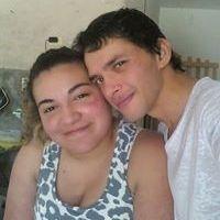Orlando Y Andrea Ocampo