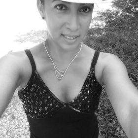 Sandra RicLey