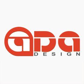 ADA Design Romania