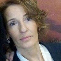 Antonella iacobucci