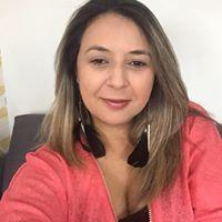 Marcia Jco