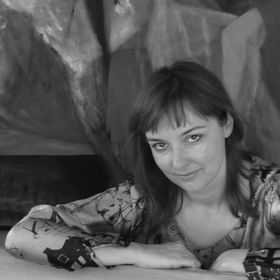 Magdalena Maria Limbach
