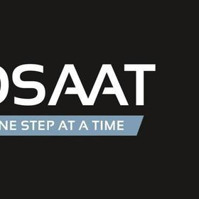 OSAAT Marathon Band
