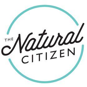 The Natural Citizen