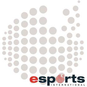 E-Sports International