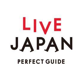 LIVE JAPAN