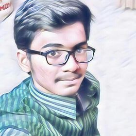 Uday Kiran