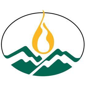 Kitsap Unitarian Universalist Fellowship