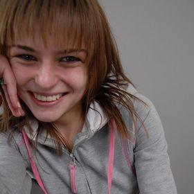 Andra Magda