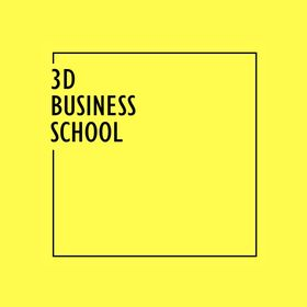 3D Business School