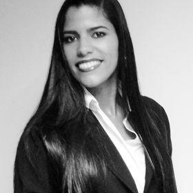 Amanda Ornelas