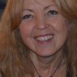 Georgina Cyr