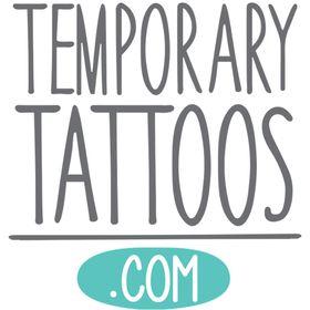 TemporaryTattoos.com