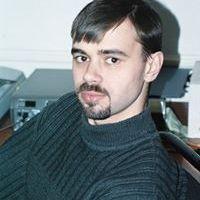 Artem Kochanovich