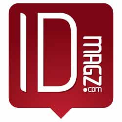 INDONESIAMAGZ.com
