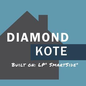 Diamond Kote Building Products