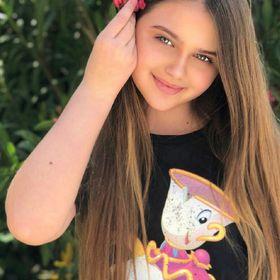 Marisa Bali