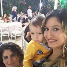 Zehra Sefer
