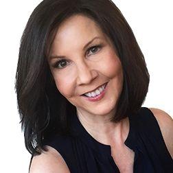 Karen Warner-Office Relocation
