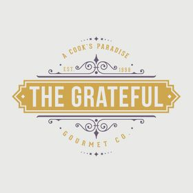 The Grateful Gourmet