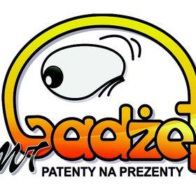 Patenty NaPrezenty