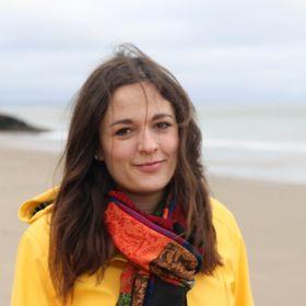 Sabrina Reisch