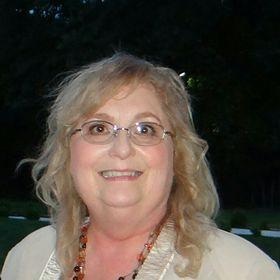 Lorrie Catlett
